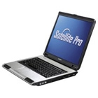 Toshiba Satellite L30-134