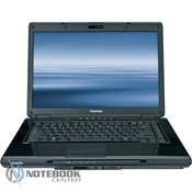 Toshiba Satellite L305