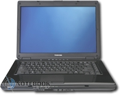 Toshiba Satellite L305D