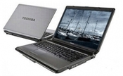 Toshiba Satellite L350-107
