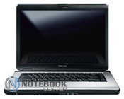 Toshiba Satellite L350-147
