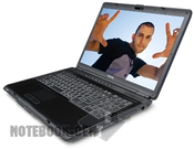 Toshiba Satellite L350 10102C