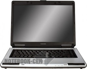 Toshiba Satellite L45