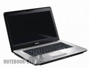 Toshiba Satellite L450-18H