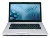 Toshiba Satellite L455-S5000