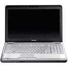 Toshiba Satellite L500-1Q6