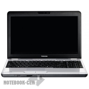 Toshiba Satellite L500-1UH