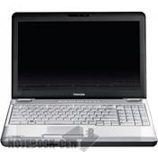Ноутбук toshiba satellite l500-1zm — купить, цена и характеристики.