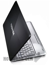 Toshiba Satellite L500-202