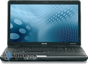 Toshiba Satellite�L505-GS5035