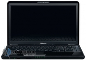 Toshiba Satellite�L505-S5984