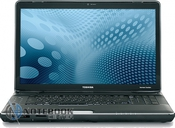 Toshiba Satellite L505-S5995