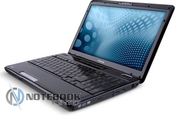 Toshiba Satellite L505-S6946