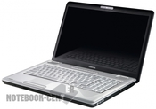 Toshiba Satellite�L550-149
