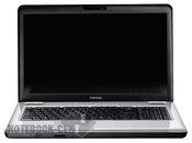 Toshiba Satellite L550-174
