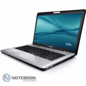 Toshiba Satellite L555-S7002
