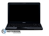 Toshiba Satellite L630-12Х