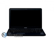 Toshiba Satellite L650-1F8