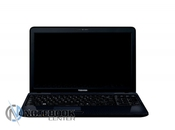 Toshiba Satellite L650D-120