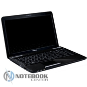 Toshiba Satellite L655-131