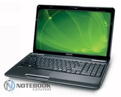 Toshiba Satellite L655-18N