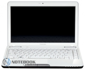 Toshiba Satellite L735-122