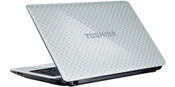 Toshiba Satellite L770