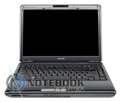 Toshiba Satellite M305D