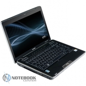 Toshiba Satellite M505-S4972