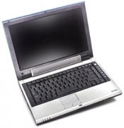 Toshiba Satellite�M55-S3512