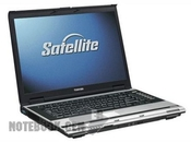 Toshiba Satellite P100-437