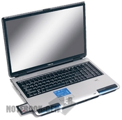 Toshiba Satellite P105-S9722