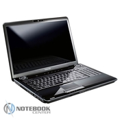 Toshiba Satellite P300-1GN