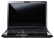 Toshiba Satellite P300-20B