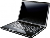 Toshiba Satellite P300-225