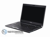 Toshiba Satellite R630-146