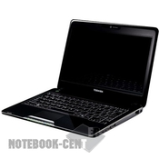 Toshiba Satellite T110-10Z
