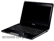 Toshiba Satellite T110-12H