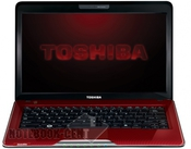 Toshiba Satellite T130-16U