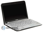 Toshiba Satellite T210-110