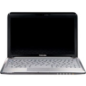 Toshiba Satellite T230-12H