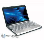 Toshiba Satellite�T235
