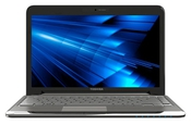 Toshiba Satellite�T235-S1370