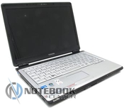 Toshiba Satellite U300-13I