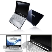 Toshiba Satellite�U300-154