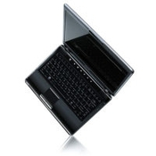 Toshiba Satellite U400-10N