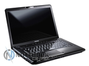 Toshiba Satellite U400-17R