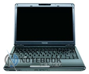 Toshiba Satellite�U405