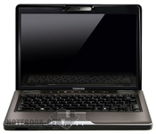 Toshiba Satellite U500-1DR