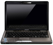 Toshiba Satellite U500-1E0